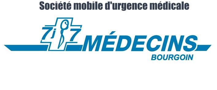 7j7 Médecins